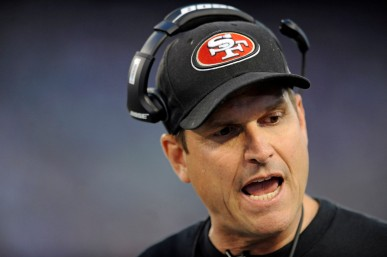 49ers-ravens-football-jim-harbaugh_pg_600